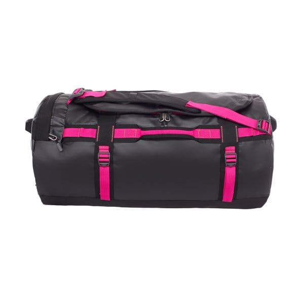 The North Face Base Camp Duffel Travel Bag Large