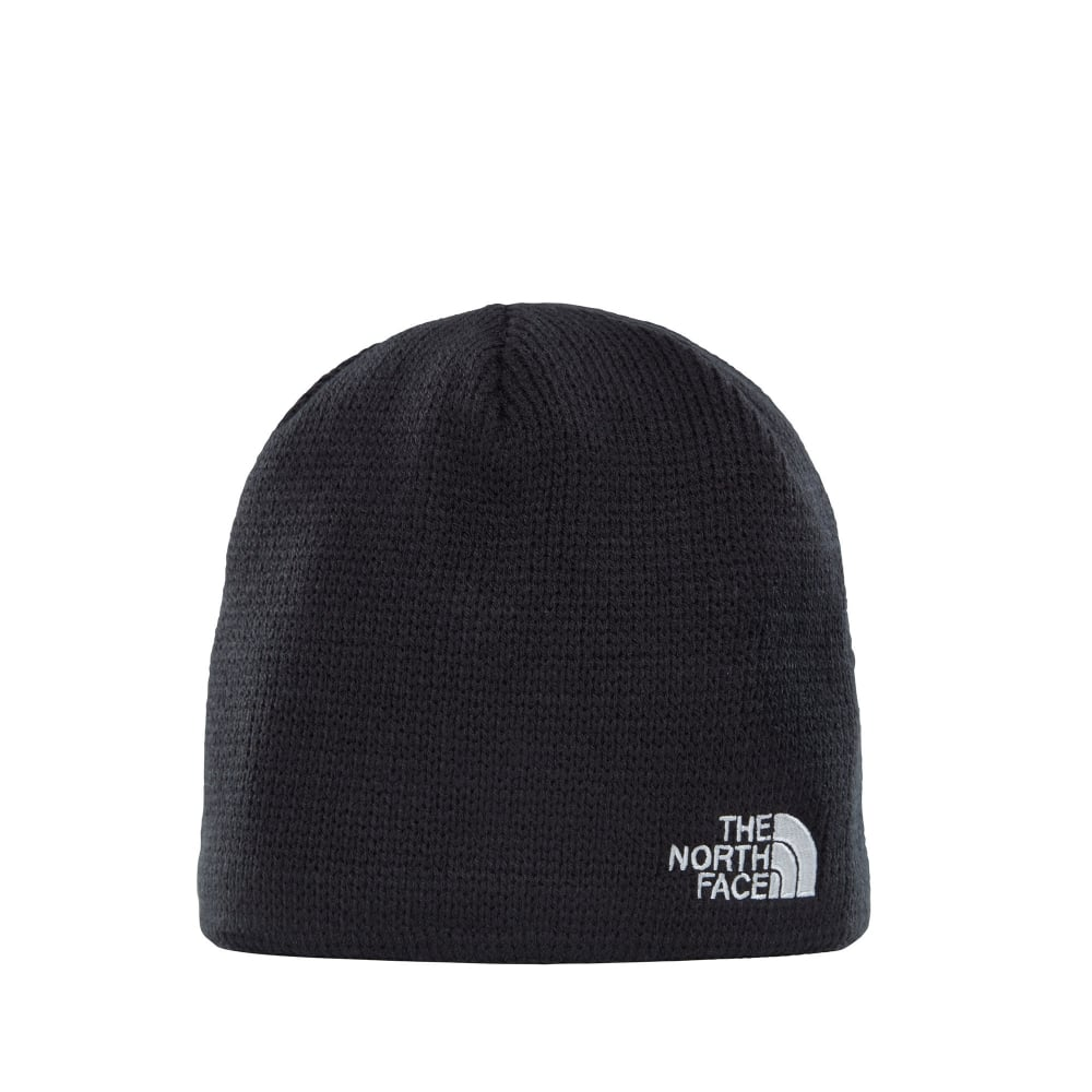 The North Face Bones Beanie Hat 21fcad97bf5