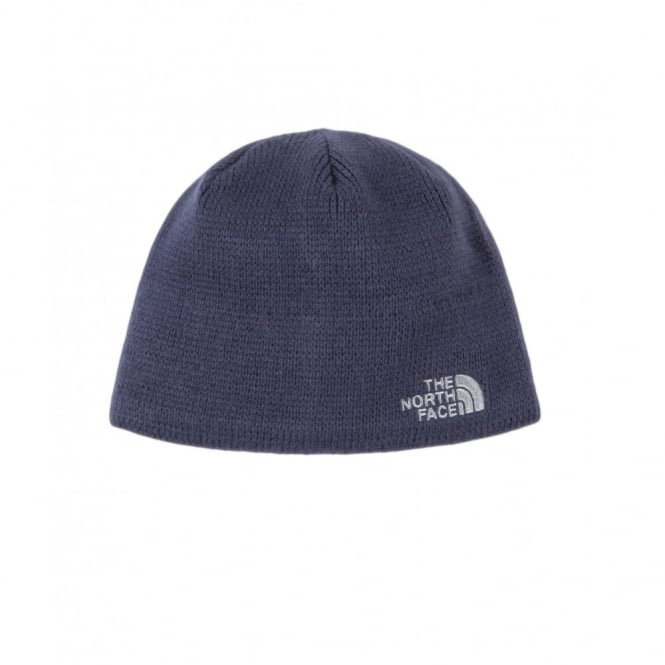 The North Face Bones Beanie Cosmic Blue - Mens from Great Outdoors UK fca60c1d08f