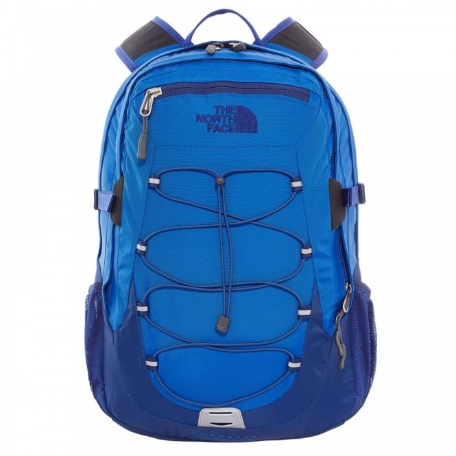 buy popular cf622 f799c Borealis Classic Rucksack Monster Blue
