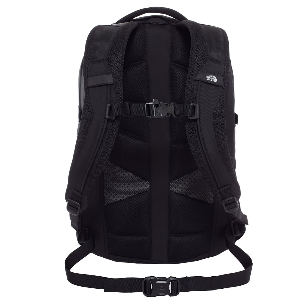 The North Face Womens Borealis Backpack Sale - CEAGESP 69c84965414a
