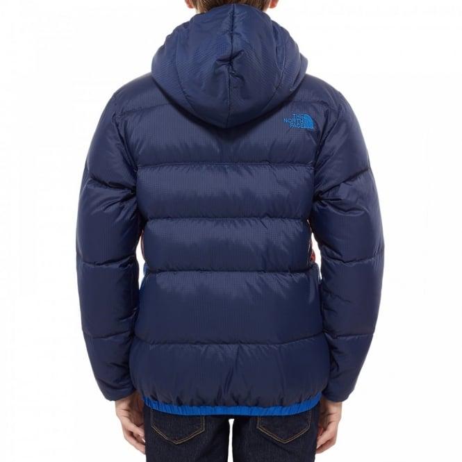 3c9612ec560d boys north face reversible jacket - Marwood VeneerMarwood Veneer