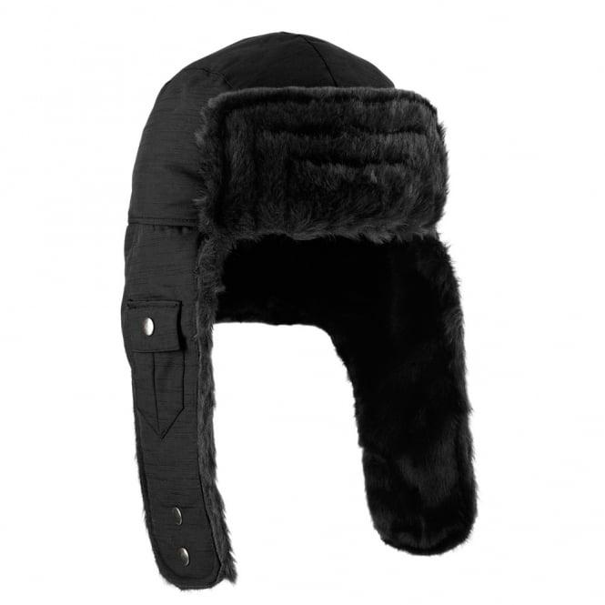 The North Face Hoser Hat 7104af8c301