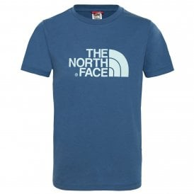 90f9006b The North Face Clothing and Accessories - Great Outdoors Superstore