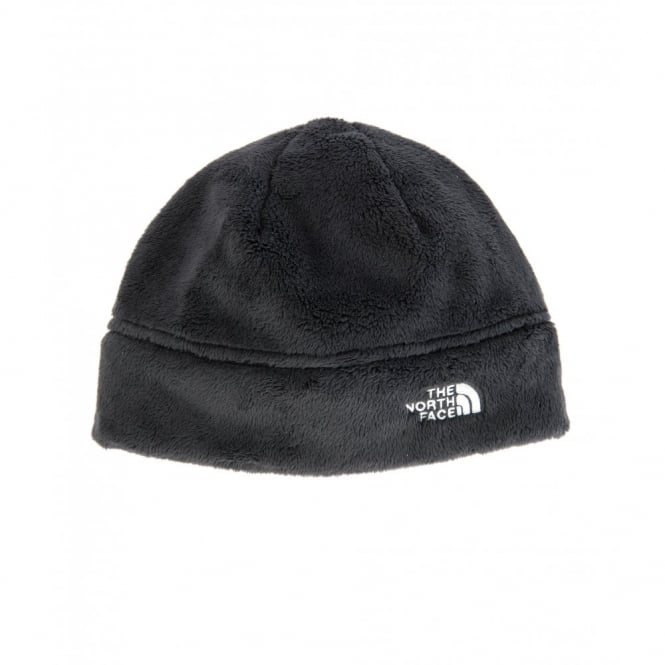 The North Face Ladies Denali Thermal Hat Black - Mens from Great ... 489ac175cf3
