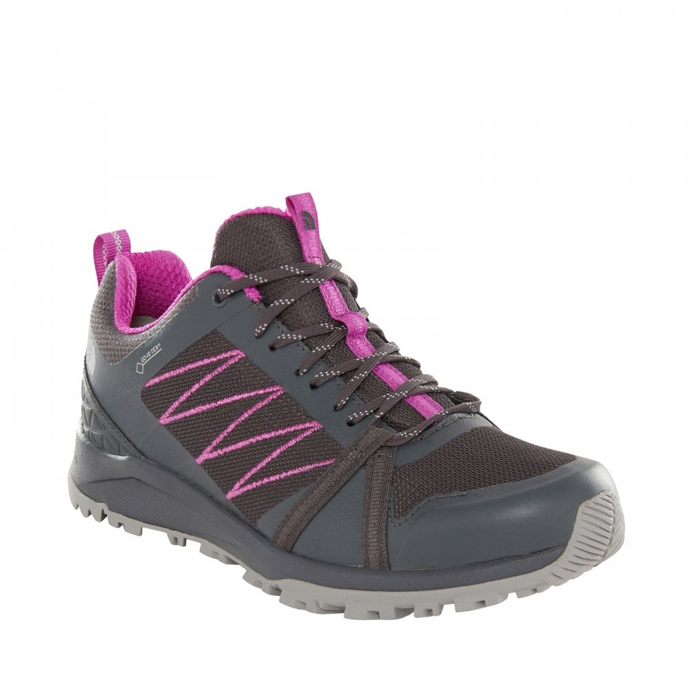 The North Face Ladies Litewave Fastpack