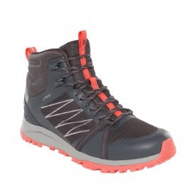 58bb563a5 Ladies Walking Boots | Hiking Boots - Great Outdoors Superstore