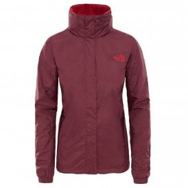 77cafcdec The North Face Clothing and Accessories - Great Outdoors Superstore