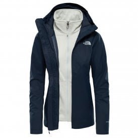 0e4af7cf2 The North Face Clothing and Accessories - Great Outdoors Superstore
