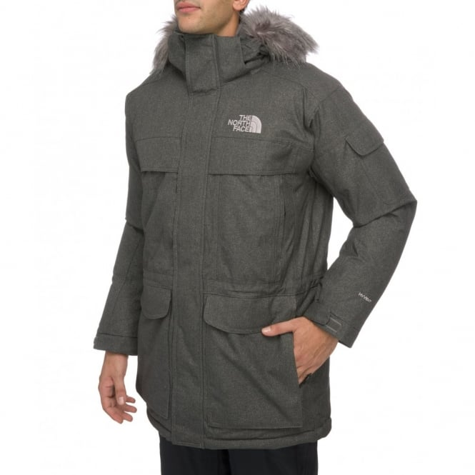 791f7868313 ... Men's Clothing store · The North Face, M Mcmurdo, Parka, Uomo · The ...