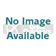 dec678376 Mens 100 Glacier 1/4 Zip Fleece TNF Dark Grey