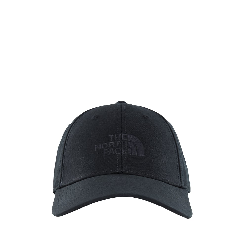 e10da98fa3e The North Face Mens 66 Classic Hat Black - Mens from Great Outdoors UK