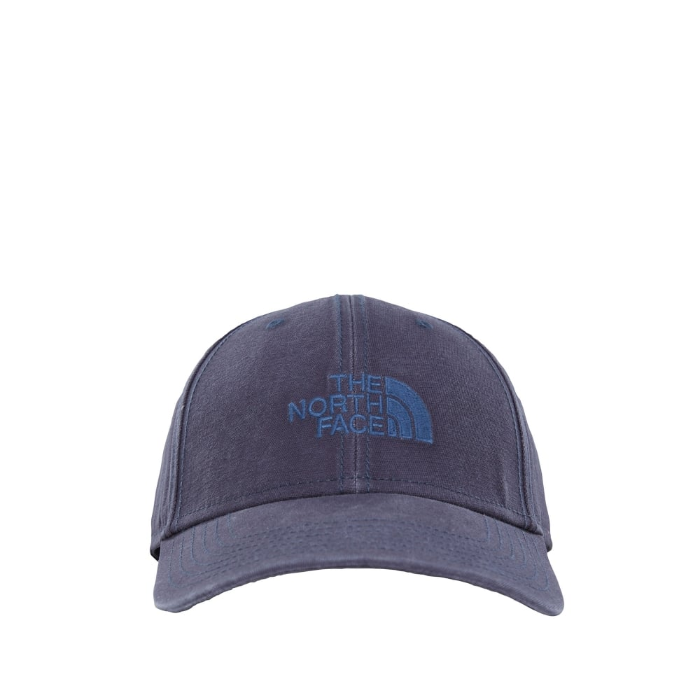 The North Face Mens 66 Classic Hat Urban Navy - Mens from Great ... 78a58f00436