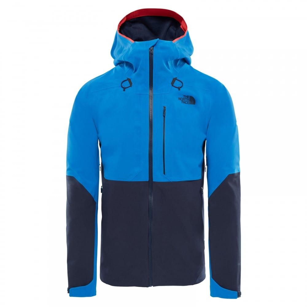 690b09830d The North Face Mens Apex Flex 2.0 Softshell Jacket Turkish Sea/Urban ...
