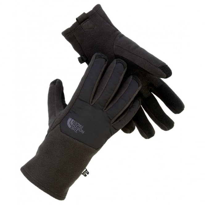 1b156b39f3c ... The North Face Mens Denali Etip Glove Black. Tap image to zoom. Mens  Denali Etip Glove Black · Mens Denali Etip Glove Black