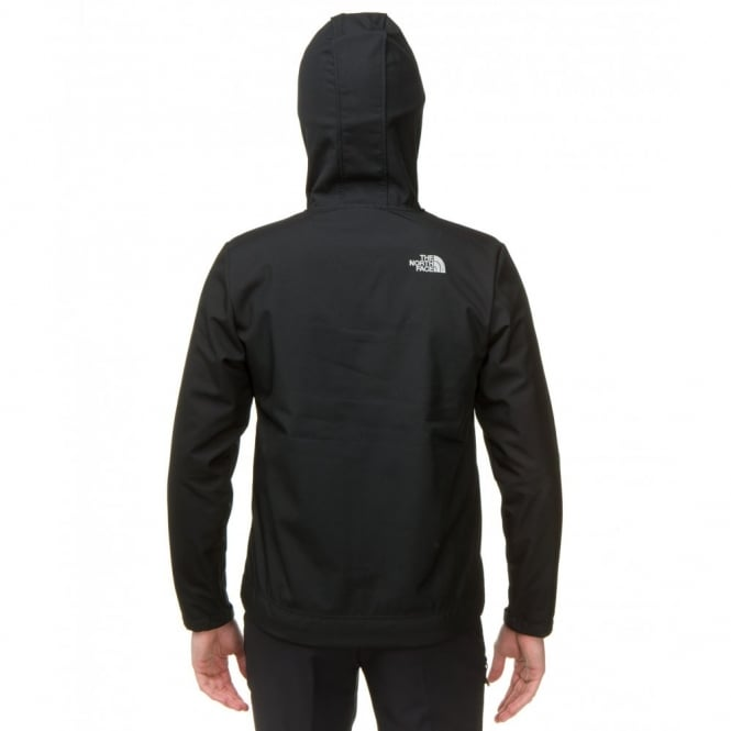 ea94fcd04 the north face argento hoodie ceket