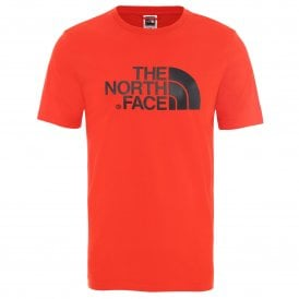 The North Face Clothing and Accessories Great Outdoors