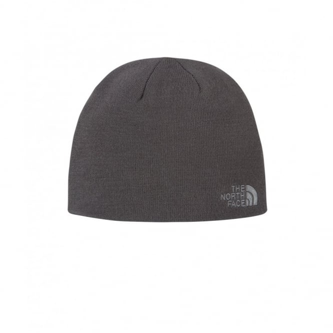 84e93af3e22 The North Face Mens Gateway Beanie Asphalt Grey - Mens from Great ...