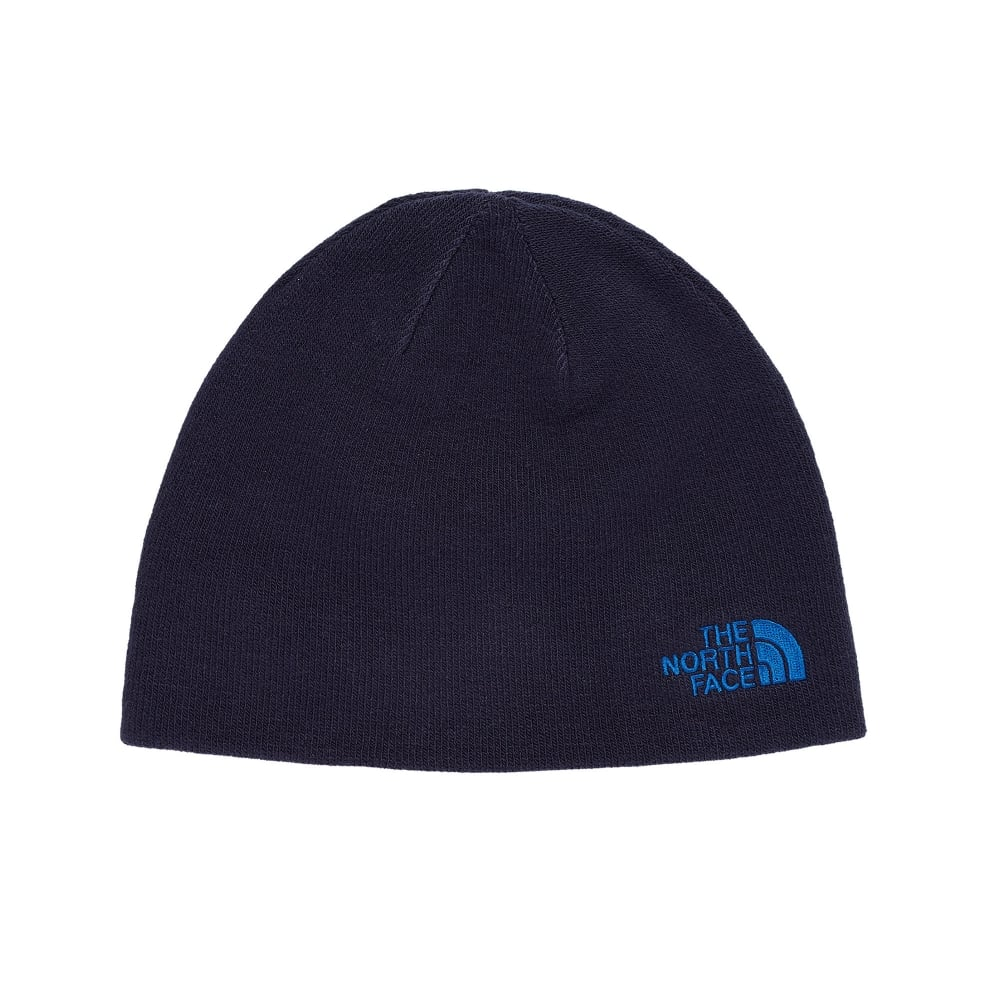 73e2d8ccf94 The North Face Mens Gateway Beanie Cosmic Blue - Mens from Great ...