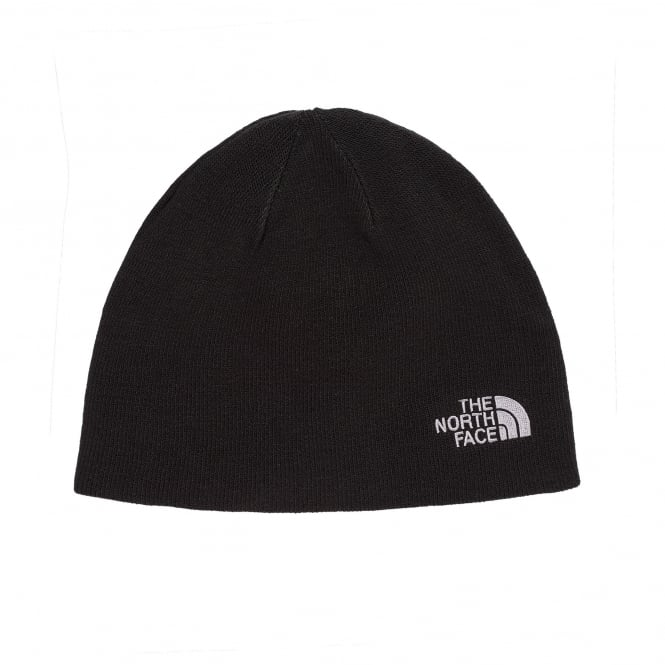 3f8a21e0515 The North Face Mens Gateway Beanie TNF Black - Mens from Great ...