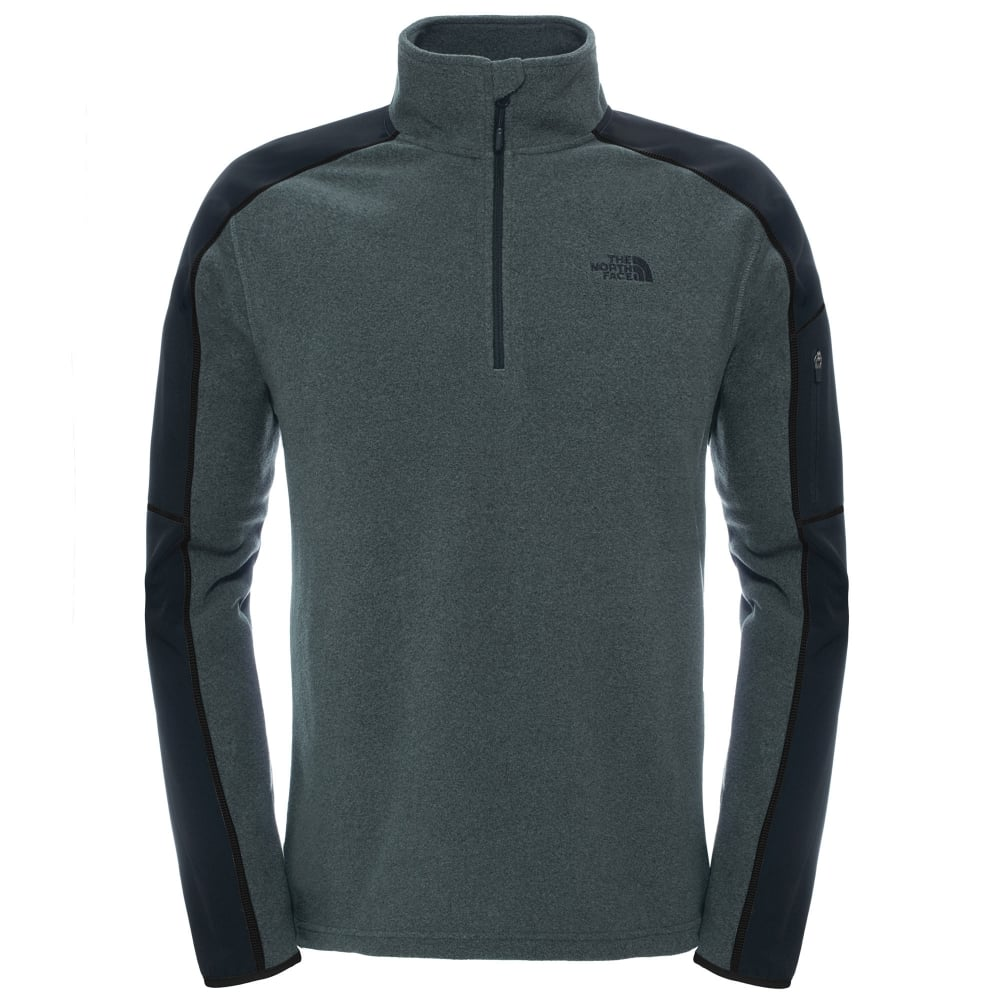 the north face mens glacier delta fleece fusebox grey p41325 22167_image the north face mens glacier delta fleece fusebox grey mens from north face fuse box review at edmiracle.co
