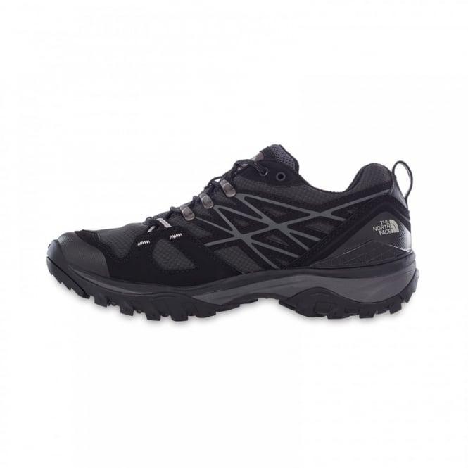 187d998b99b Mens Hedgehog Fastpack Gtx Shoe TNF Black