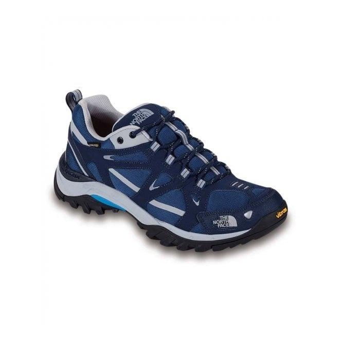 Estate Blue Hedgehog IV XCR Shoe