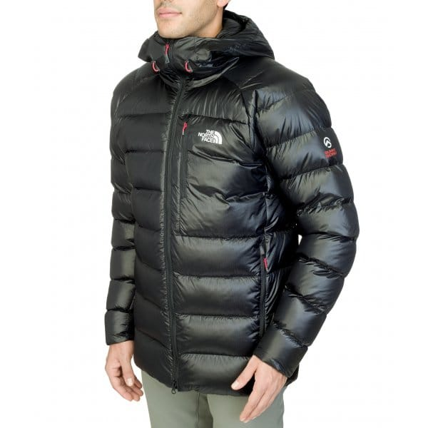 the north face mens hooded elysium jacket tnf black mens from rh greatoutdoorssuperstore co uk