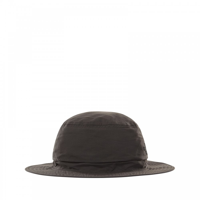 c328156d122 The North Face Mens Horizon Breeze Brim Hat Asphalt Grey - Mens from ...
