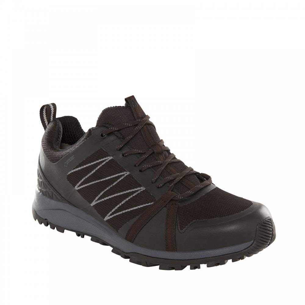 Faaqidaad : North face mens shoes uk