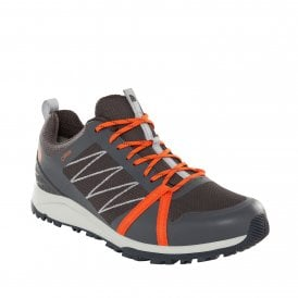 134815e23eb Mens Walking Shoes | Hiking Trainers - Great Outdoors Superstore