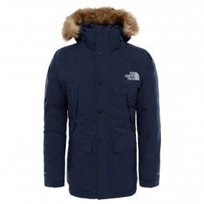 536a62830 The North Face Mens Torendo Insulated Jacket Rosin Green - Mens from ...