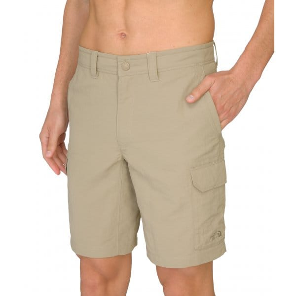 0d47263ad1 north face cargo shorts mens - Marwood VeneerMarwood Veneer