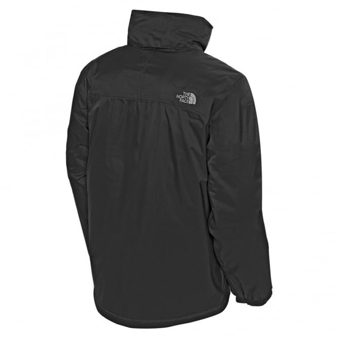 super specials factory outlets save off Mens Resolve Insulated Jacket Black