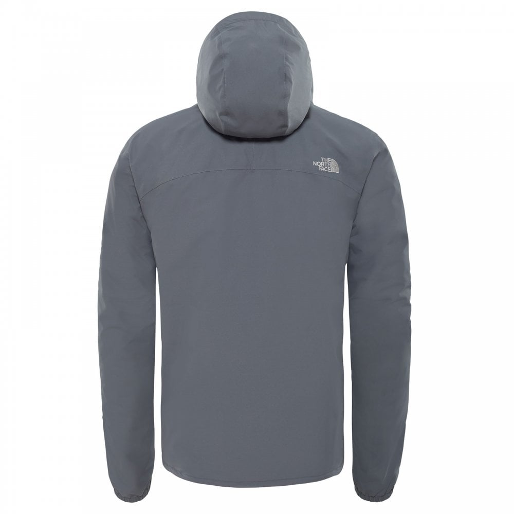 b8efbf4a8 Mens Resolve Insulated Jacket Vanadis Grey