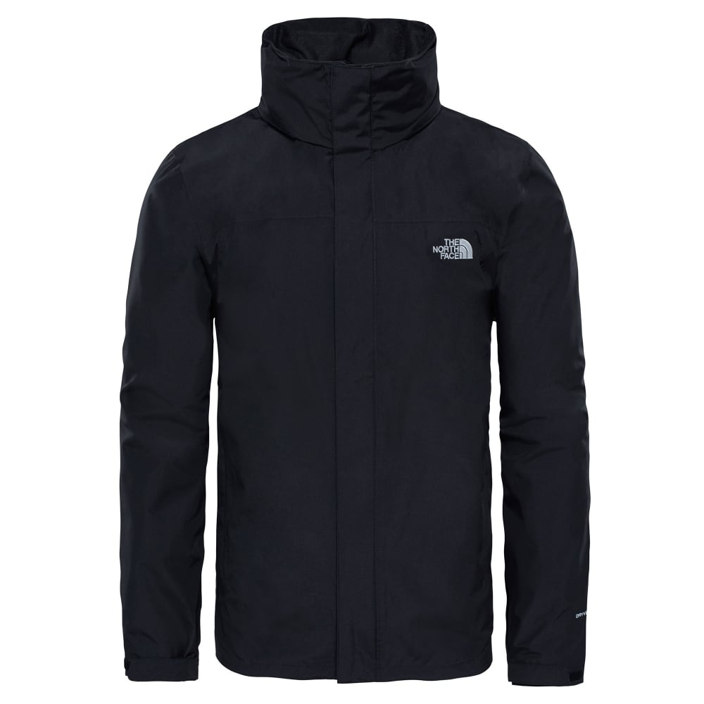 6b6c7c8a4 Mens Sangro Jacket TNF Black