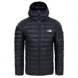 be5c8bc1089f5 The North Face Clothing and Accessories - Great Outdoors Superstore