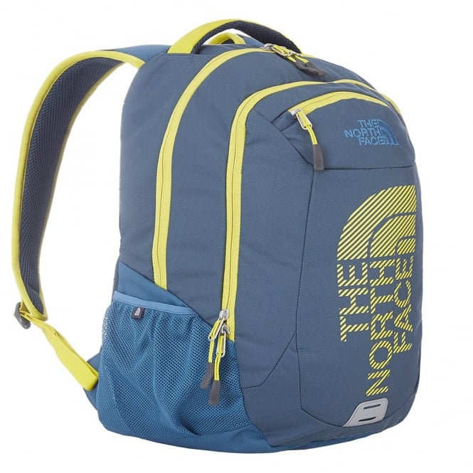 34b63a356 The North Face Tallac Rucksack Ink Blue