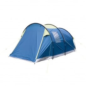 Caterthun 4 Tent Teal