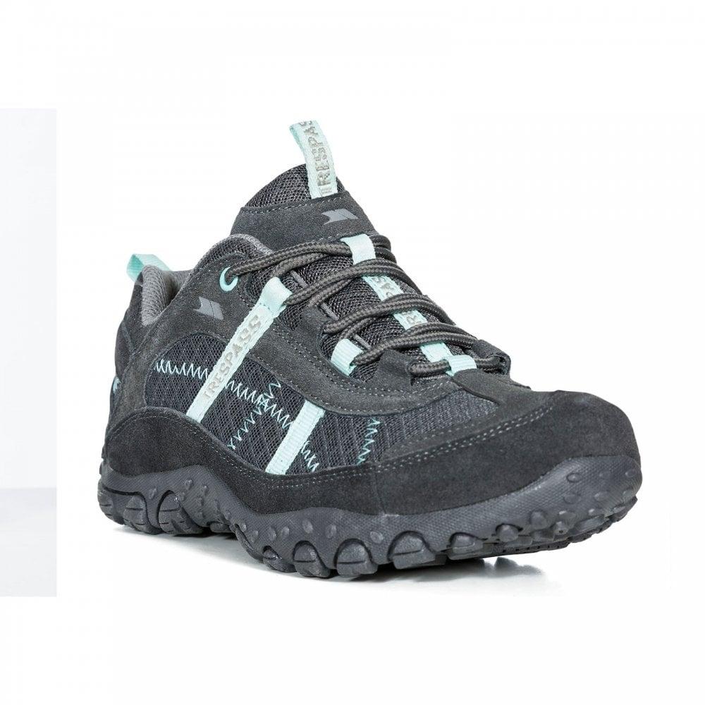 Trespass Ladies Fell Shoe Iron