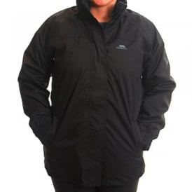 Ladies Nana 3in1 Jacket Black