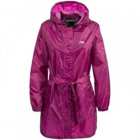 Womens Waterproof Jackets   Walking and Hiking Coats - Great Outdoors