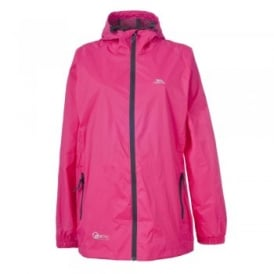 Womens Waterproof Jackets | Walking and Hiking Coats - Great Outdoors