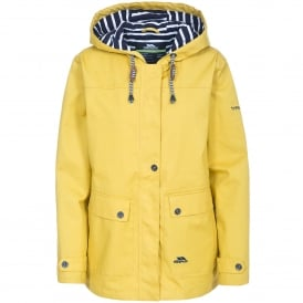 4efbe73f002 Womens Outdoor Clothing Online | Ladies Jackets and Accessories