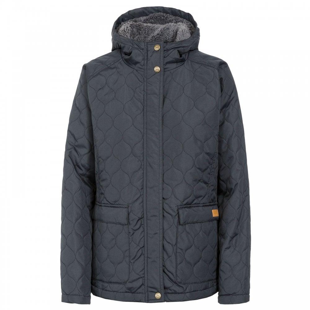 Lee Cooper Padded Jacket | LCJKT433 - MammothWorkwear.com