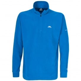 Mens Masonville Fleece Electric Blue