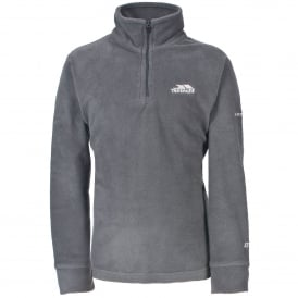 Mens Masonville Fleece Flint