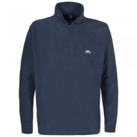 Mens Masonville Fleece Navy