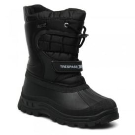 a53a449be000 Ladies Walking Boots