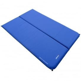 Aero Compact Self Inflating Mat Citron
